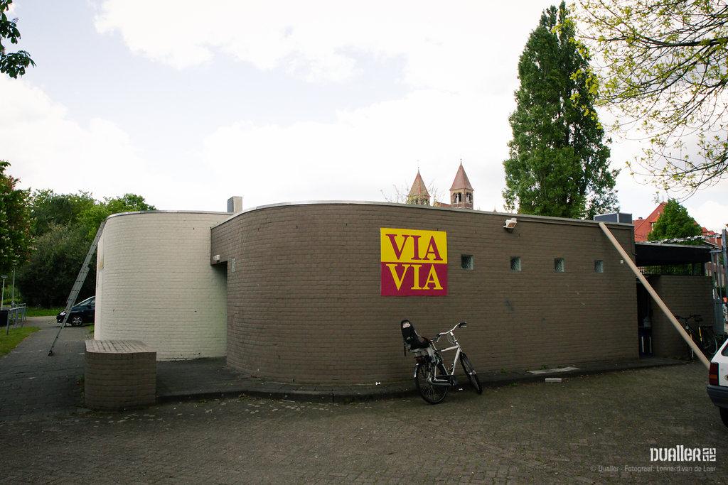 20140503-VIAVIA-0006.jpg