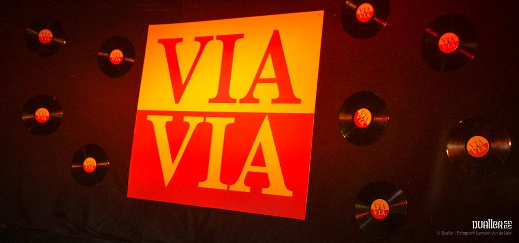 20140503-VIAVIA-0033.jpg
